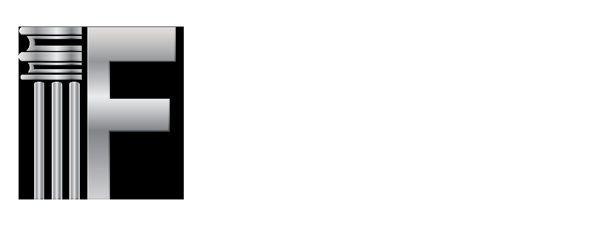 Future First Criminal Law PLC