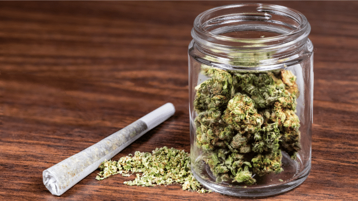 Arizona Marijuana Laws
