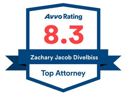 Avvo Ratings