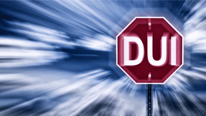 DUI Defense Strategies: How To Best Protect Your Future